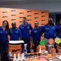 Indy Oil KZN Tradeshow
