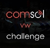 VW Challenge